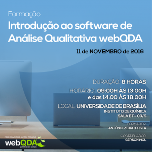 formacao_brasilia