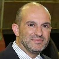 Luís Miguel Dias Caetano