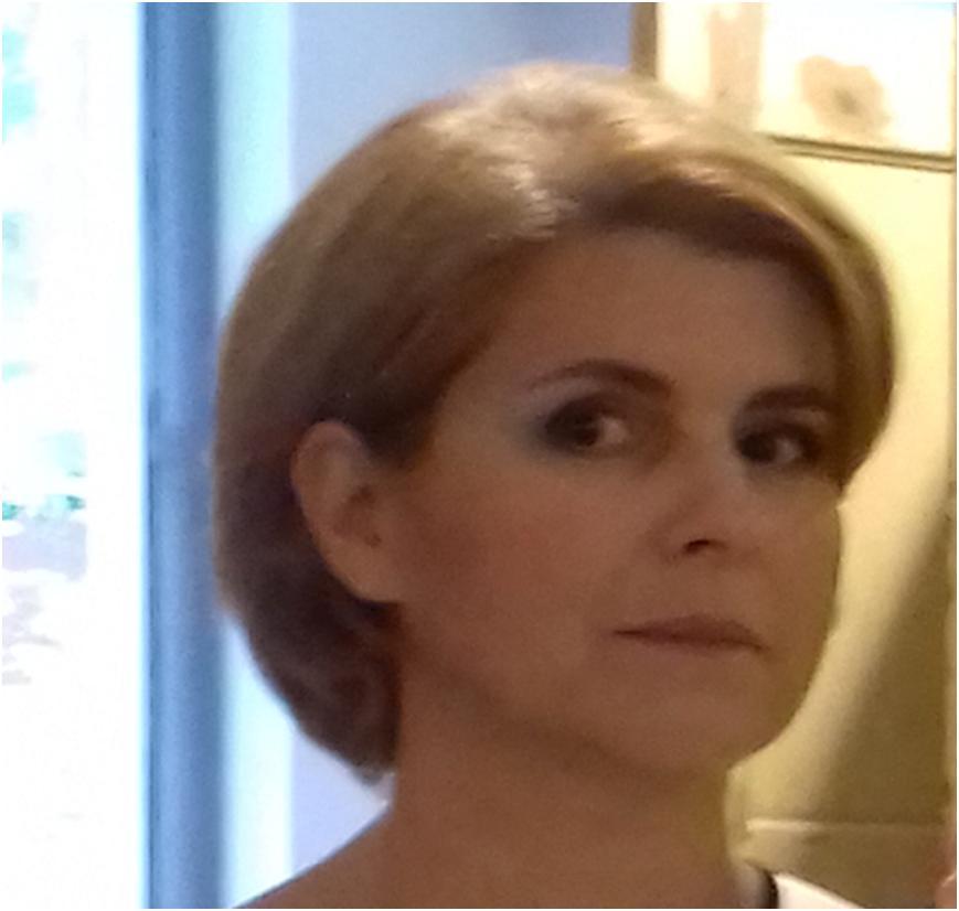 Susana Sá