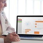 Investigação qualitativa na área da saúde: porquê?