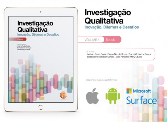 e-book_investigacao_qualitativa_vol1