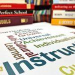 Necessitamos Realmente de Metodologias Qualitativas na Investigação em Educação?*