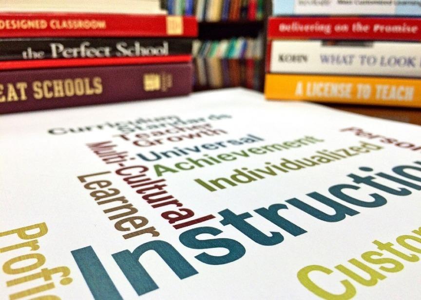 Investigação Qualitativa em Educação