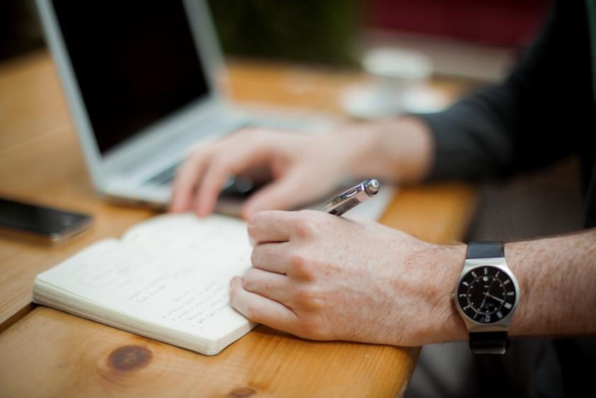 revisão artigos qualitativos