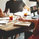 Trabalho Colaborativo na Investigação Qualitativa: Desafios emergentes