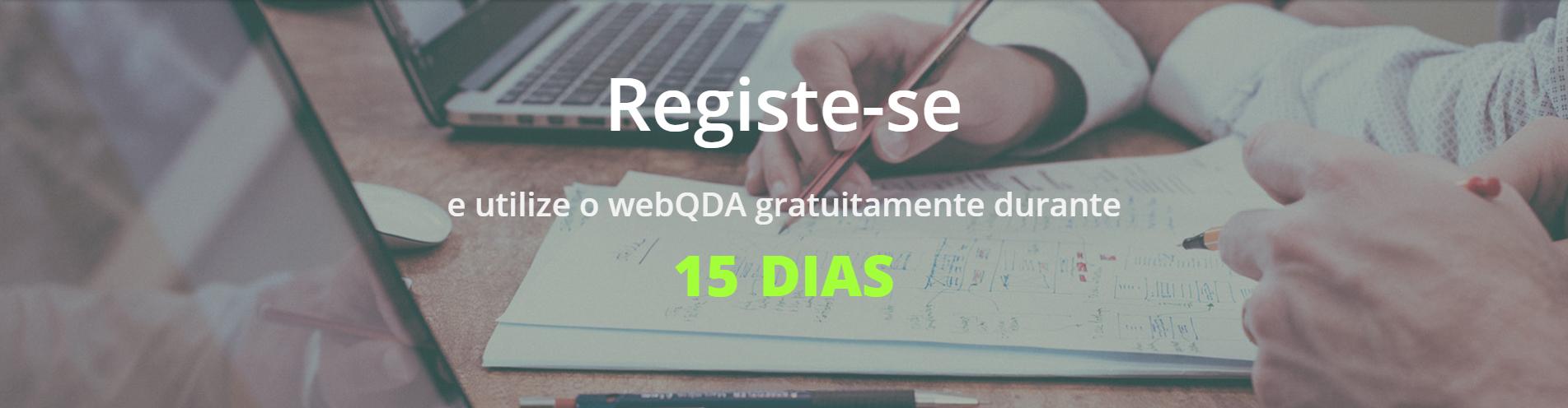 7º Congresso Ibero-Americano de Investigação Qualitativa