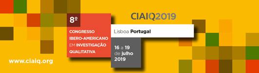 CIAIQ2019