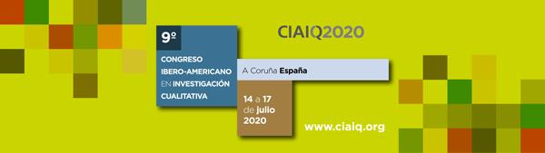 CIAIQ2020 webQDA