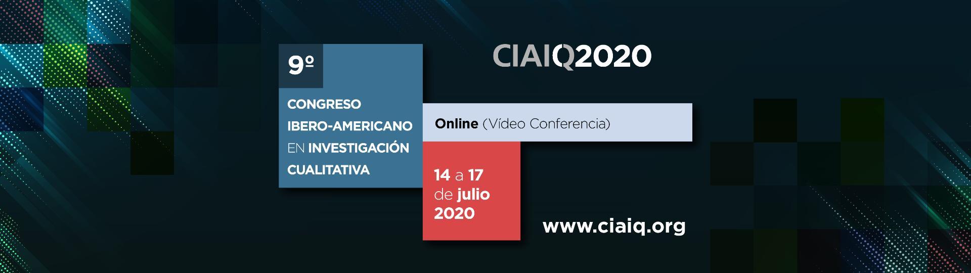 CIAIQ2020