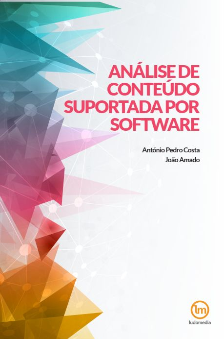 Análise de Conteúdo Suportada por Software webQDA