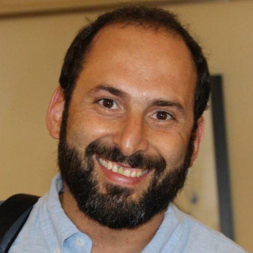 Jaime Ribeiro