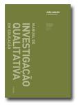 Manual Investigação Qualitativa em Educação