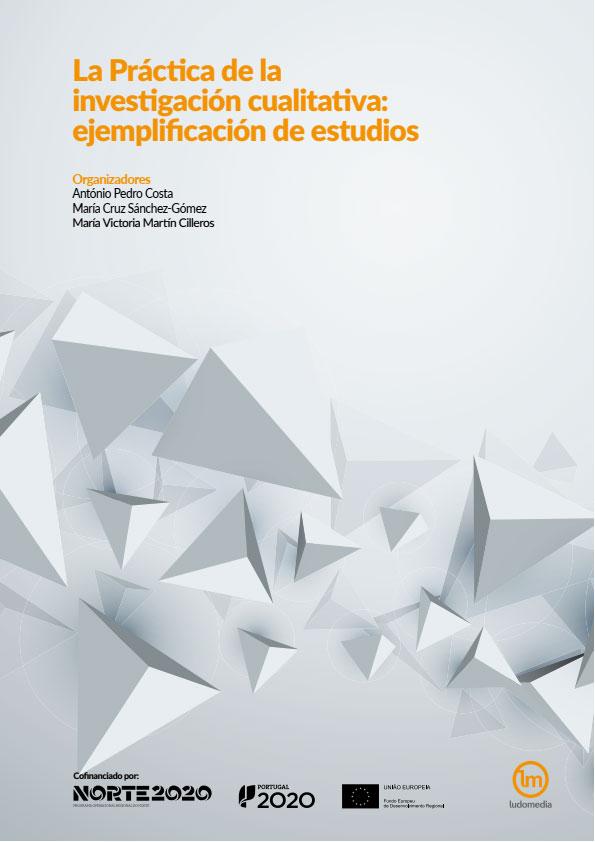La Práctica en la Investigación Cualitativa - Ejemplos de Estudios
