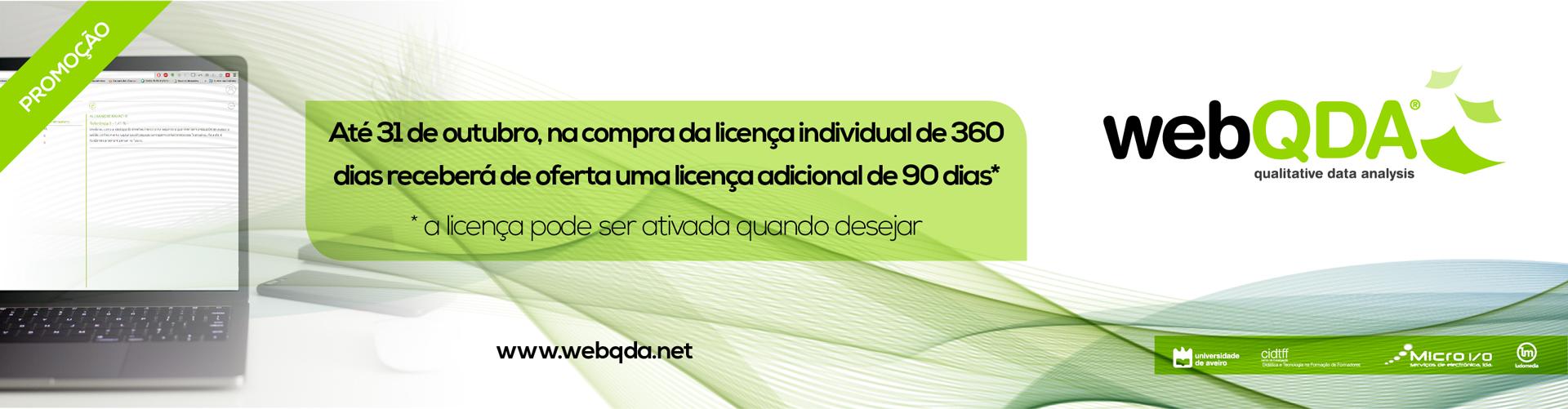 Promocao_Licenca_360dias