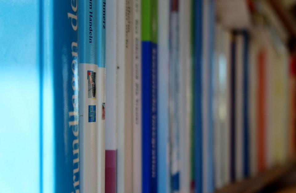 webQDA Livros