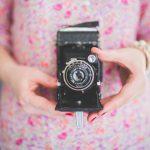 O Photovoice como método de recolha de dados: o poder das imagens