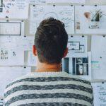 Diseños generales de la investigación cualitativa: la Teoría fundamentada