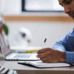 Tecnologias Educacionais em Rede: Projeto Aluno Monitor da Sala de Informática