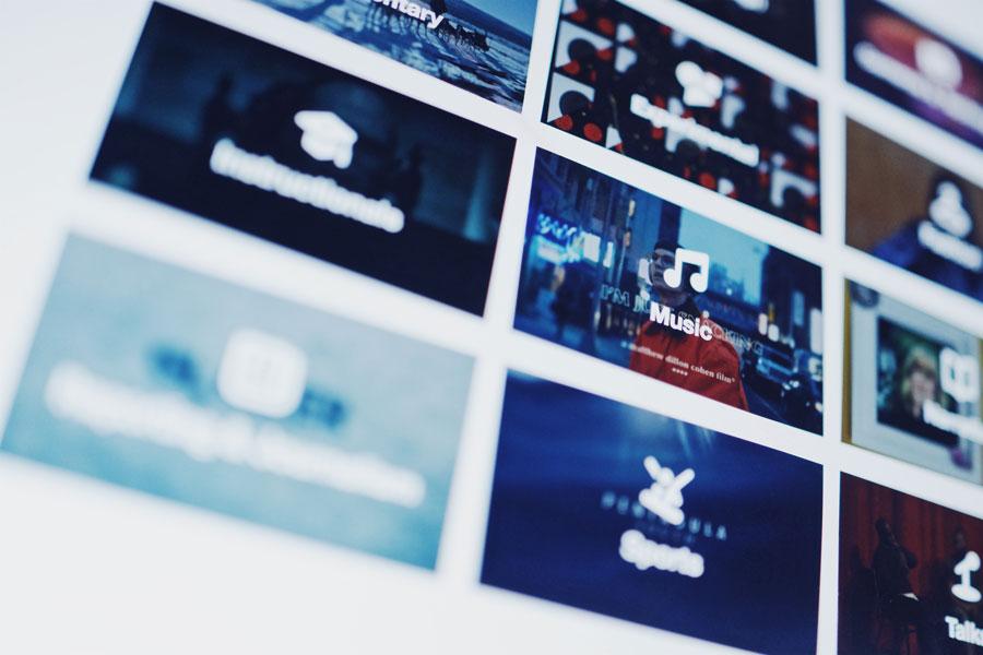 Procedimentos metodológicos na análise de comunidades virtuais de prática
