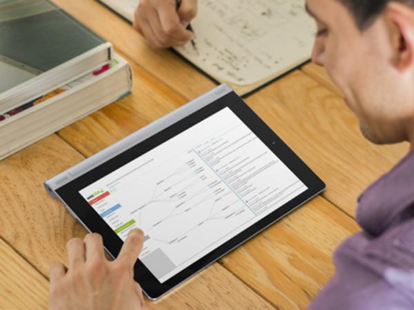 Organização e Codificação Automática de Dados através do webQDA