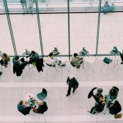 A importância do contexto na investigação qualitativa