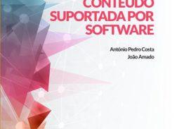 """Lançamento do livro """"Análise de conteúdo suportada por software"""" (ESEL – Lisboa)"""