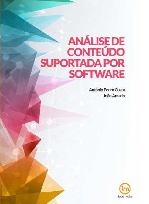 Livro_Analise_Conteudo