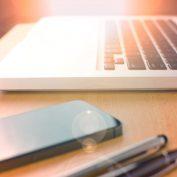 webQDA na revisão de literatura sobre metodologias de ergonomia no contexto do ambiente construído