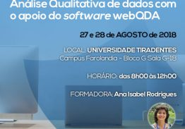 Curso Universidade Tiradentes