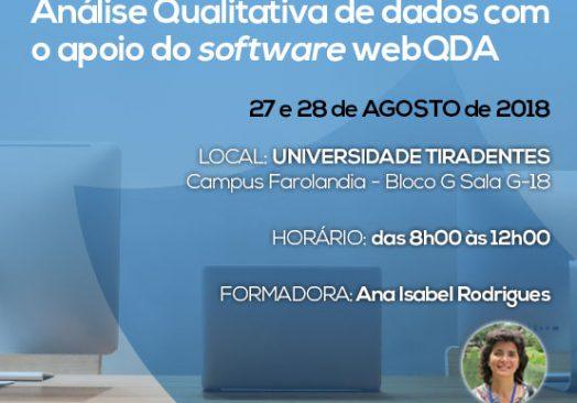 Curso Universidade Tiradentes