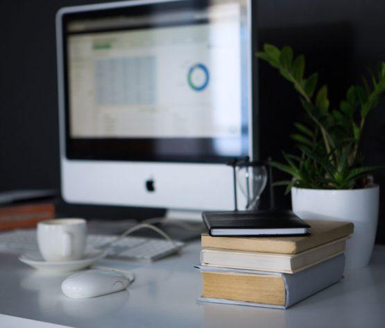 Tipologia de Análise de Dados em Investigação Qualitativa em Educação através de software
