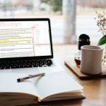 Revisão de Literatura suportada por Ferramentas Digitais