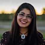 Sonia Verdugo colaboradora webQDA