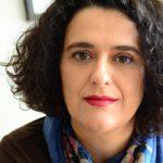 Carolina Lopes Araujo