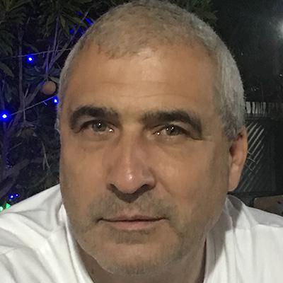 Diamantino Ribeiro Colaborador webQDA
