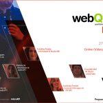 webQDA Day Online