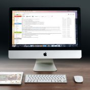 Nova Funcionalidade webQDA: Registos de Ações